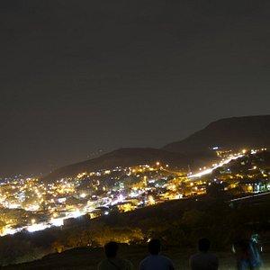Light View