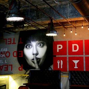 PDT Mumbai