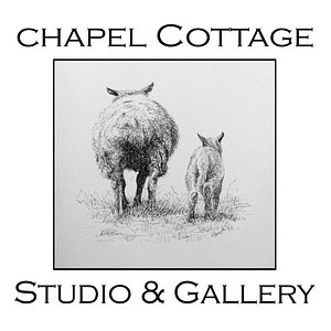 Chapel Cottage Studio & Gallery