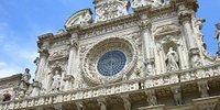 Basilique de Santa CroceBasilique de Santa Croce