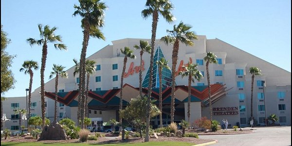 Avi resort casino movie theatre omega planet ocean james bond casino royale
