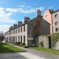 St Mary's Court, Limerick