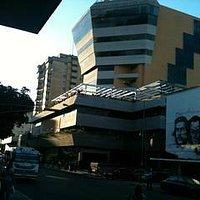 Gobernacion del Estado Lara, Barquisimeto