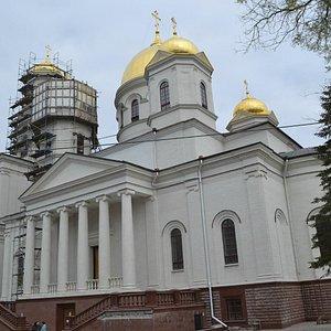 alexander-nevskiy-cathedral.jpg?w=300&h=300&s=1