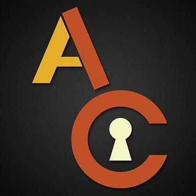 Antwerp Clue first escape game in Antwerp