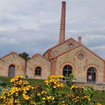 Le Musée du Textile