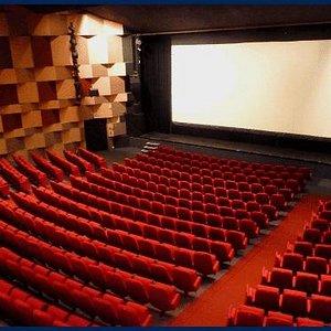 salle 1 vue du fond (720 places)