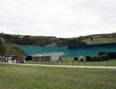 Campo di Tiro a Volo San Marino Shooting