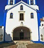Igreja Nossa Senhora da Esperança