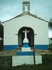 Igreja de N. Sr.ª da Piedade