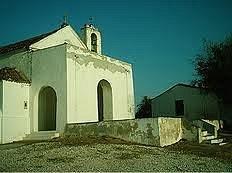 Igreja de N. Sr.ª do Freixo