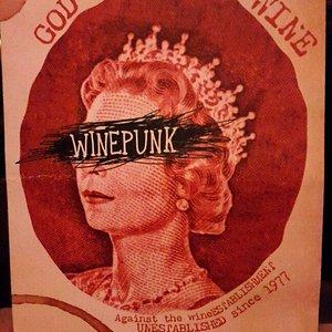 Wine @ Old Fritz