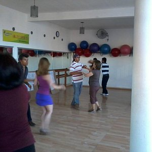 Group Class C