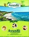Ayushiayurvedic