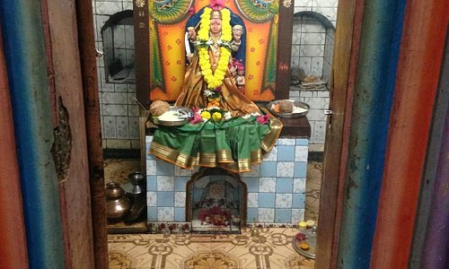 Aryadurga Devi