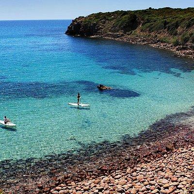 Punta Nera