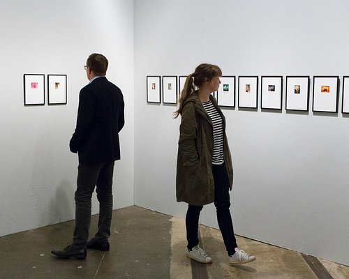 #snapshot exhibition at the Finnish Museum of Photography