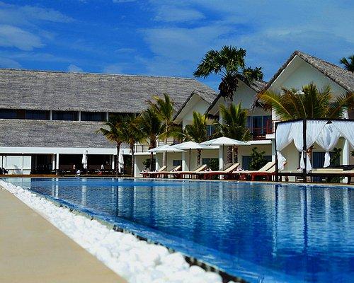 The 10 Best Sri Lanka Hotel Deals Nov 2020 Tripadvisor