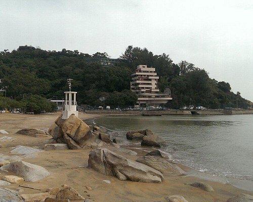 Cheoc-van beach