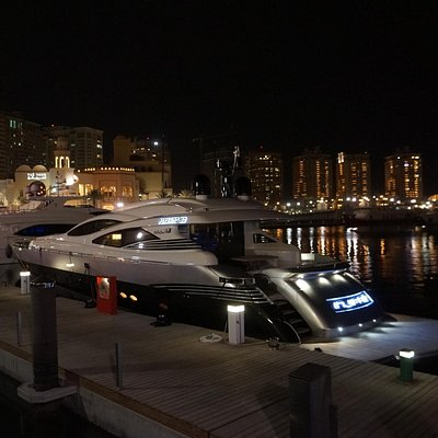 The Pearl-Qatar  5