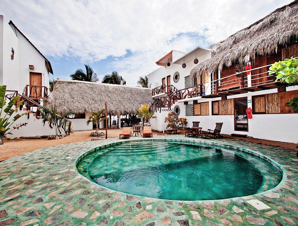 CASABLANCA GUEST HOUSE - Updated 2020 Prices & Villa