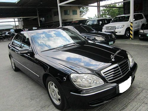 Book this Baby for $150 USD Per Transfer