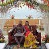 AbhimanyuSinghi