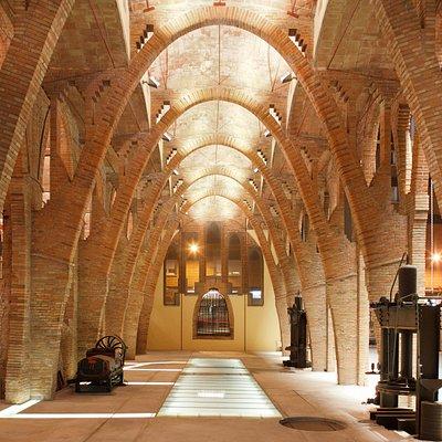 Las 15 Mejores Cosas Que Hacer En Sant Cugat Del Vallès Actualizado 2021 Lo Más Comentado Por La Gente Tripadvisor