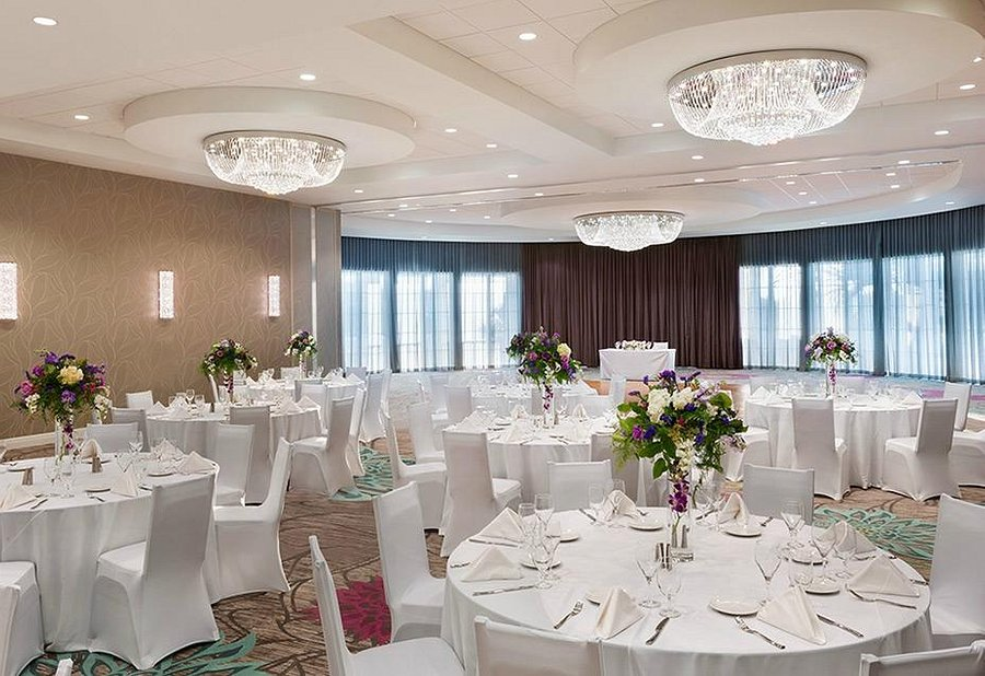Wyndham Grand Jupiter At Harbourside Place Updated 2021 Prices Resort Reviews Fl Tripadvisor
