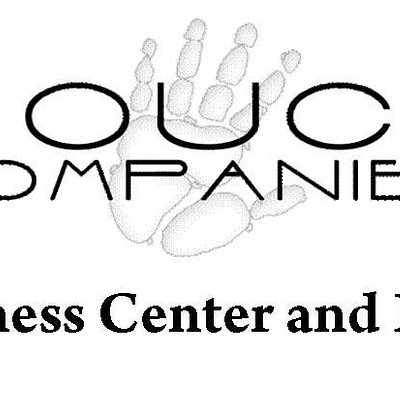 Touch Companies Wellness Center and Day Spa