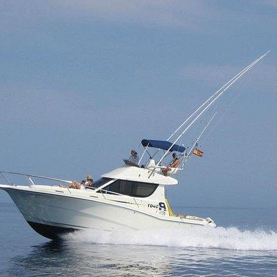 fishinginmallorca.com