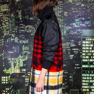 coats fabrics