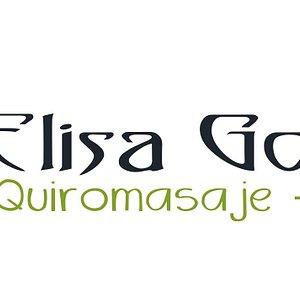 Logo de nuestro centro