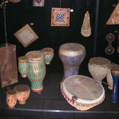 Museo Luis Delgado-3
