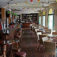Flaherty's Irish Pub Ibiza