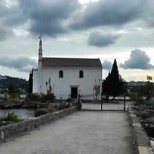 Church Ipapantis