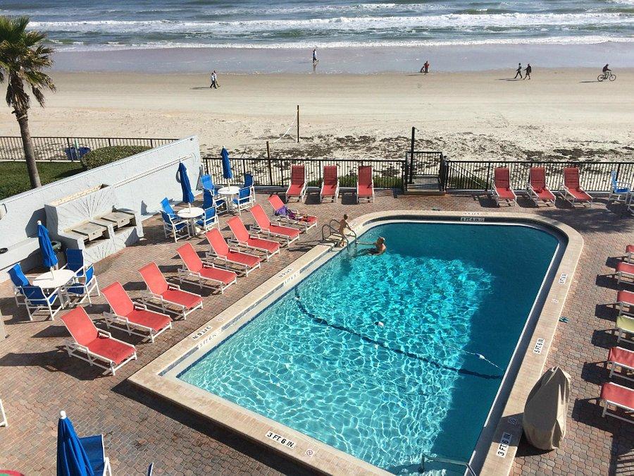 Casino Cruise Daytona Beach Florida
