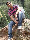 Prashant Devarde