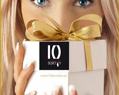 Regala 10 secretos