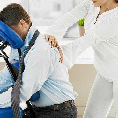 SKIN Massage and Day Spa