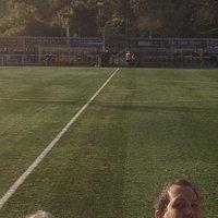 Maidstone United v Welling United (FA Cup 4th Qualifying Round 2014)