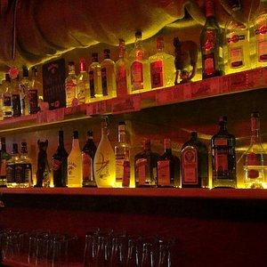 Best pub .... !