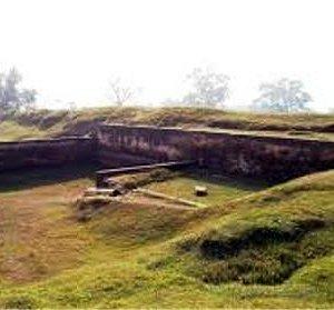 Goshanimari Rajpat