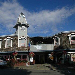 Willow Street Village