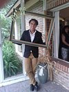 Claudio Y