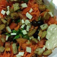Salada Kaeser