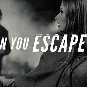 Rush Escape Game - Can you escape?