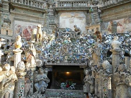 La Tomba di Cristo Morto