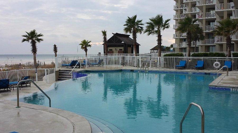 Escapes To The Shores Updated 2020 Prices Condominium Reviews Orange Beach Al Tripadvisor
