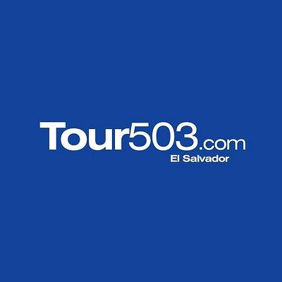 Tour503